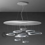 Artemide hanglamp