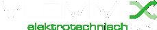Vlemmix Elektrotechnisch Buro