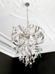 preview_brandvanegmond_delphinium_chandelier_conical_70_nickel_interior_ceiling